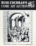 Russ Cochran's Comic Art Auction Catalog (1980 Russ Cochran) 65