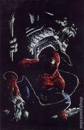 Amazing Spider-Man (2017 5th Series) 801XPOSURE