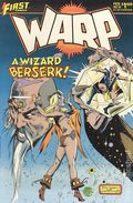 Warp (1983) 10