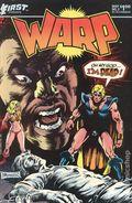 Warp (1983) 3