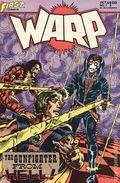 Warp (1983) 7