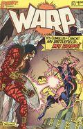 Warp (1983) 2