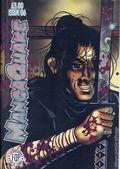 MangaQuake (2005 FutureQuake Press) 6