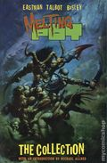 Melting Pot TPB (1995 Kitchen Sink Press) The Collection 1-1ST