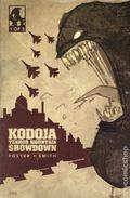 Kodoja (2015 215 Ink) 1B