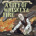 A City of Whiskey & Fire SC (2014 Daniel Landes) 0