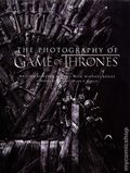 Photography of Game of Thrones HC (2019 Insight Editions) 1-1ST