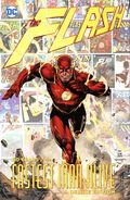 Flash 80 Years of the Fastest Man Alive HC (2019 DC) 1-1ST