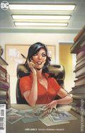Lois Lane (2019) 5B