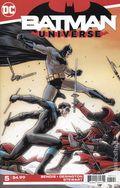 Batman Universe (2019) 5