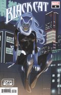 Black Cat (2019 3rd Series Marvel) 6B