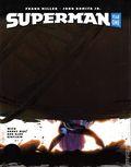 Superman Year One HC (2019 DC) 1-1ST