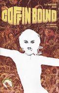 Coffin Bound (2019 Image) 4