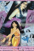 Popimage SC (2002 Cyberosia Publishing) 1-1ST