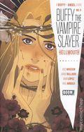 Buffy the Vampire Slayer (2019 Boom) 9E