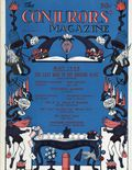 The Conjurors' Magazine (1945-1949 Conjurors' Press) Vol. 4 #3