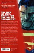Superman Action Comics TPB (2019- DC) By Brian Michael Bendis 1-1ST