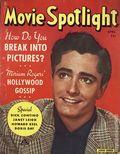 Movie Spotlight (1949 Spotlight Publishing Co.) Vol. 2 #5