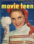 Movie Teen Vol. 5 #1