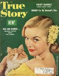 True Story Magazine (1919-1992 MacFadden Publications) Vol. 68 #4