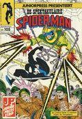 Amazing Spider-Man (Dutch Series 1979 De Spektakulaire Spiderman) 105 (299)