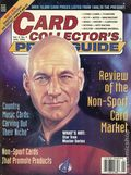 Card Collector's Price Guide (1992 Century Publishing) Vol. 2 #9