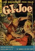GI Joe (1951 Ziff Davis) 38