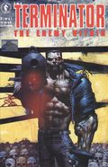 Terminator The Enemy Within (1991) 3