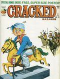 Cracked (1958 Major Magazine) 79