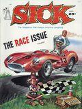 Sick (1961) 27B