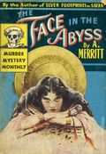 Murder Mystery Monthly (1942 Avon Book Company) 29