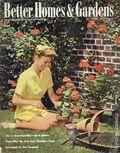 Better Homes & Gardens Magazine (1924) Vol. 22 #8