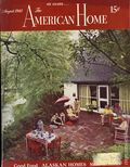 American Home Magazine (1928-1977 Nelson Doubleday) Vol. 30 #3