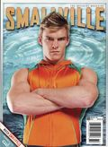 Smallville Magazine (2004) 29N