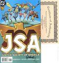 JSA (1999) 1DF.SIGNED