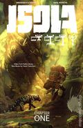 Isola TPB (2018 Image) 1A-REP