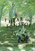 I Hear the Sunspot GN (2017 One Peace Books) 1-REP