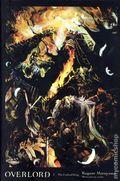 Overlord HC (2016- A Yen On Light Novel) 1-REP