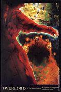 Overlord HC (2016- A Yen On Light Novel) 3-REP