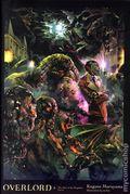 Overlord HC (2016- A Yen On Light Novel) 6-REP