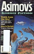 Asimov's Science Fiction (1977-2019 Dell Magazines) Vol. 23 #3