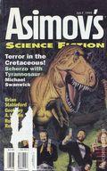 Asimov's Science Fiction (1977-2019 Dell Magazines) Vol. 23 #7