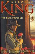 Dark Tower SC (2005 Scribner) 7-1ST