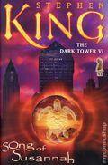 Dark Tower SC (2005 Scribner) 6-1ST