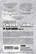 Absolute Swamp Thing HC (2019 DC/Vertigo) By Alan Moore 1st Edition 1-1ST
