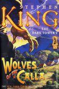 Dark Tower SC (2005 Scribner) 5-1ST