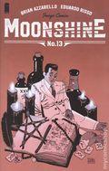 Moonshine (2016 Image) 13A