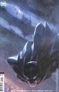 Batman's Grave (2019 DC) 2B