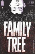 Family Tree (2019 Image) 1