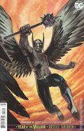 Hawkman (2018 DC) 18B